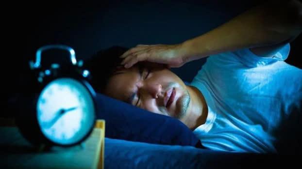 4 thói quen rất nhiều người Việt mắc phải khiến gan suy kiệt, chết dần chết mòn - Ảnh 1