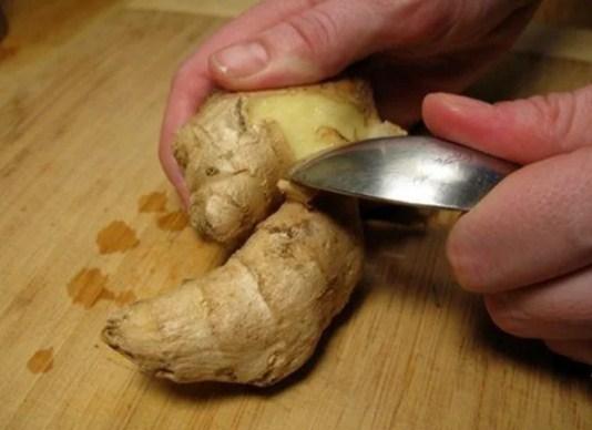 5 thực phẩm mệnh danh là kháng sinh tự nhiên, nên ăn nhiều khi bị rát họng, cảm cúm - Ảnh 2