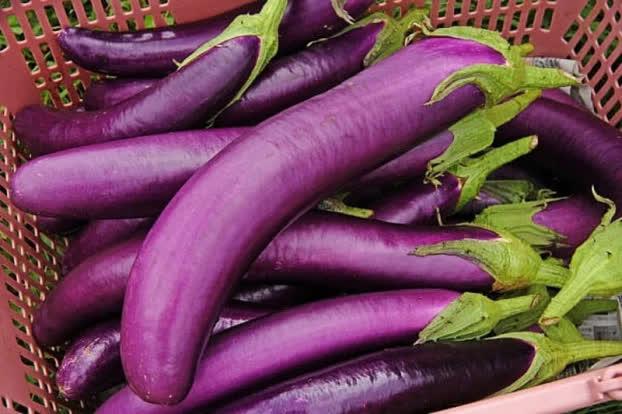Những thực phẩm quen thuộc có thể hỗ trợ đẩy lùi ung thư nên bổ sung hàng ngày - Ảnh 1
