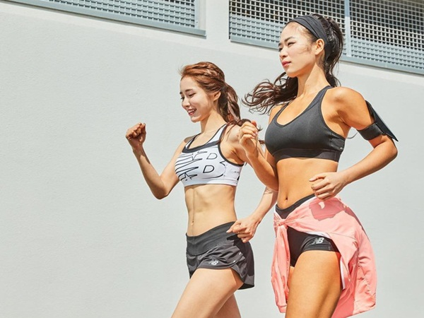 Chạy bộ giảm cân: có 6 tips bạn cần 'thuộc nằm lòng' để đạt hiệu quả nhanh hơn - Ảnh 1