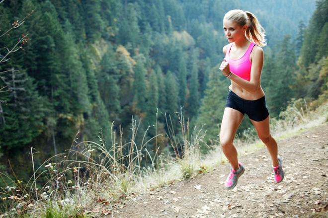 Chạy bộ giảm cân: có 6 tips bạn cần 'thuộc nằm lòng' để đạt hiệu quả nhanh hơn - Ảnh 2