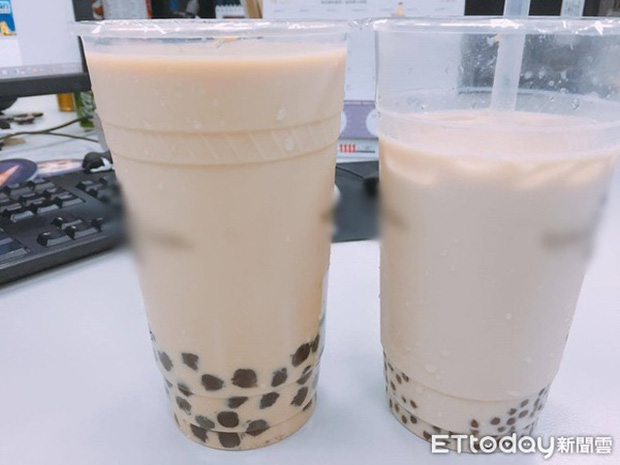 Mỗi ngày uống 2 ly trà sữa, cô gái có ngực size B tăng thành size D, mắc hàng loạt vấn đề sức khỏe nghiêm trọng, cả bệnh ung thư vú - Ảnh 2