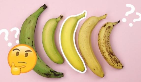 Chuối ngon nhưng không được ăn bừa bãi: có 4 điều 'cấm kỵ' khi ăn loại quả này mà bạn cần nhớ - Ảnh 2