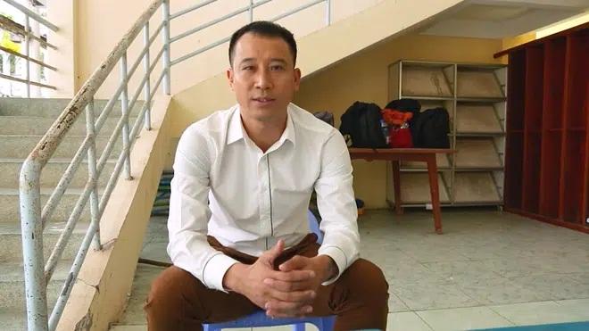 Minh Nhí 'xin' Việt Hương chiếc ô tô 2 tỷ, Vũ Hà trách: Tôi thấy ai đi xin xỏ là ghét lắm - Ảnh 4