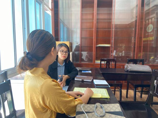 Cô gái trẻ bị đánh ghen tàn nhẫn ở Huế lần đầu lên tiếng: Chỉ là anh em ngoài xã hội, không có quan hệ bất chính - Ảnh 2