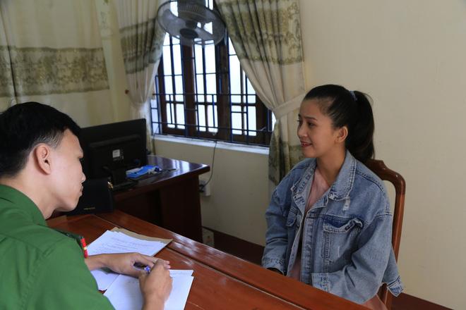 Cô gái trẻ bị đánh ghen tàn nhẫn ở Huế lần đầu lên tiếng: Chỉ là anh em ngoài xã hội, không có quan hệ bất chính - Ảnh 3