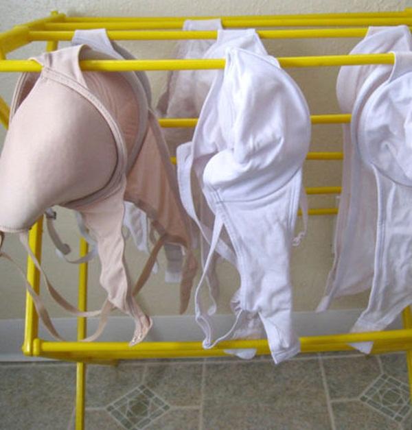 Hàng triệu phụ nữ vẫn mặc áo ngực 30/30 ngày mà không biết điều này để tự cứu sống mình thì sẽ hối hận cả đời đấy! - Ảnh 5
