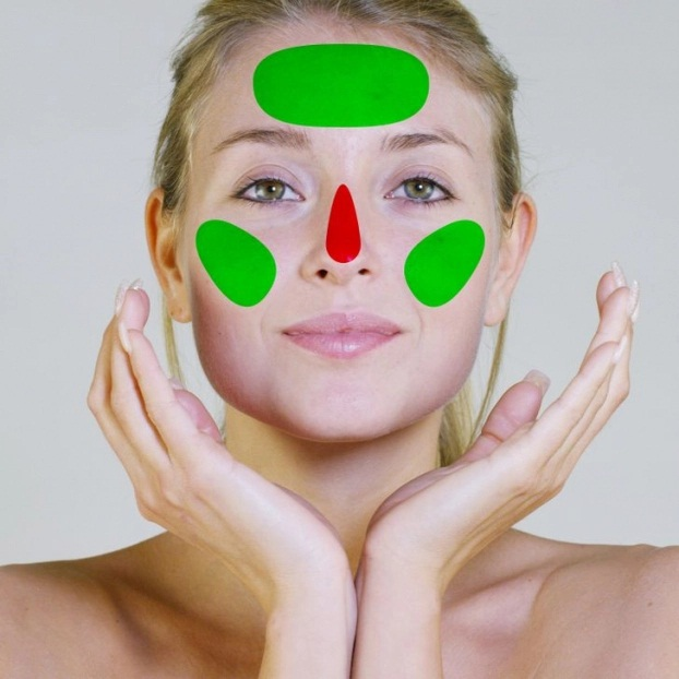 10 mẹo se khít lỗ chân lông giúp bạn lấy lại làn da tươi sáng, khỏe đẹp - Ảnh 2