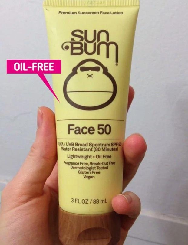 10 mẹo se khít lỗ chân lông giúp bạn lấy lại làn da tươi sáng, khỏe đẹp - Ảnh 5