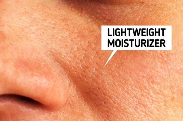 10 mẹo se khít lỗ chân lông giúp bạn lấy lại làn da tươi sáng, khỏe đẹp - Ảnh 7