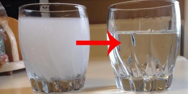 5 mẹo kiểm tra chất lượng nguồn nước ai cũng nên biết để bảo vệ sức khỏe - Ảnh 1