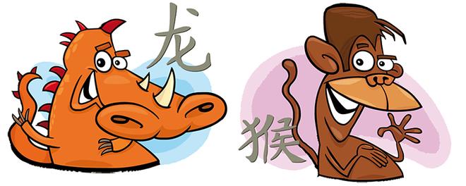 6 cặp con giáp lấy nhau là giàu có ấm êm, gia đạo viên mãn khó ai sánh bằng - Ảnh 2