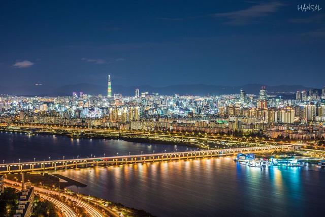 Vì sao bất động sản ven sông, hồ tại các thành phố lớn trên Thế giới luôn đắt đỏ? - Ảnh 2