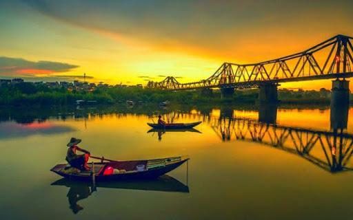 Vì sao bất động sản ven sông, hồ tại các thành phố lớn trên Thế giới luôn đắt đỏ? - Ảnh 3