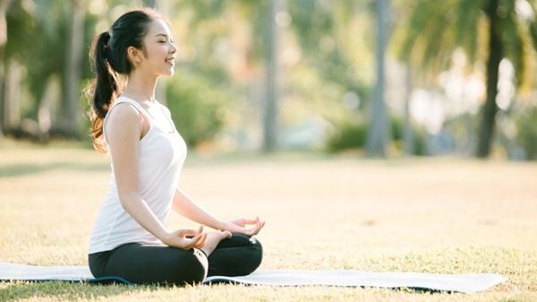 3 bộ môn giúp cải thiện sức khỏe toàn diện trong mùa dịch - Ảnh 3