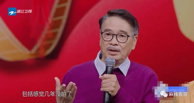 Cuộc sống cuối đời của Ngô Mạnh Đạt: Vất vả quay phim kiếm tiền chữa bệnh, nuôi gia đình - Ảnh 3