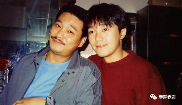 Cuộc sống cuối đời của Ngô Mạnh Đạt: Vất vả quay phim kiếm tiền chữa bệnh, nuôi gia đình - Ảnh 4