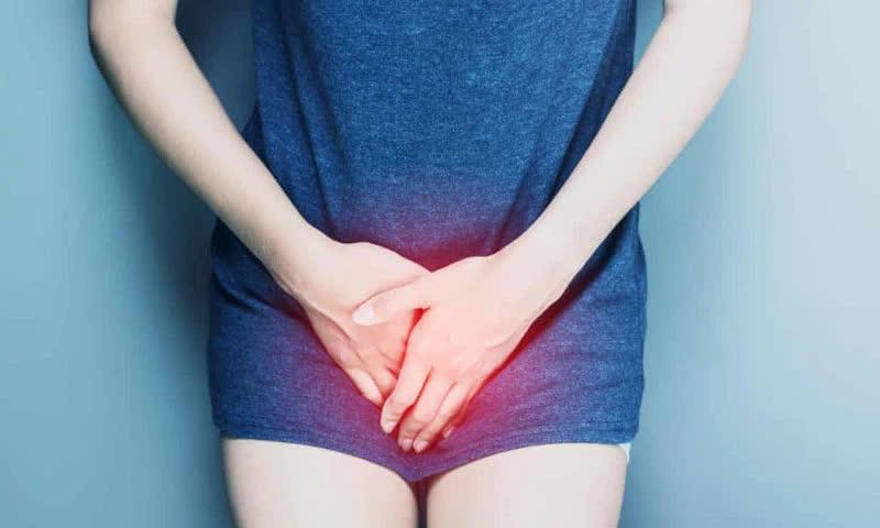 Người phụ nữ đang khỏe mạnh bỗng được chẩn đoán ung thư buồng trứng: BS nói ung thư rất 'thích' tấn công 5 nhóm phụ nữ này - Ảnh 2