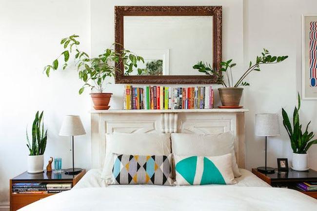Khi ngủ để 4 vật này càng xa giường càng tốt, nhưng 2 vật để cạnh giường tốt hơn uống thuốc bổ - Ảnh 2
