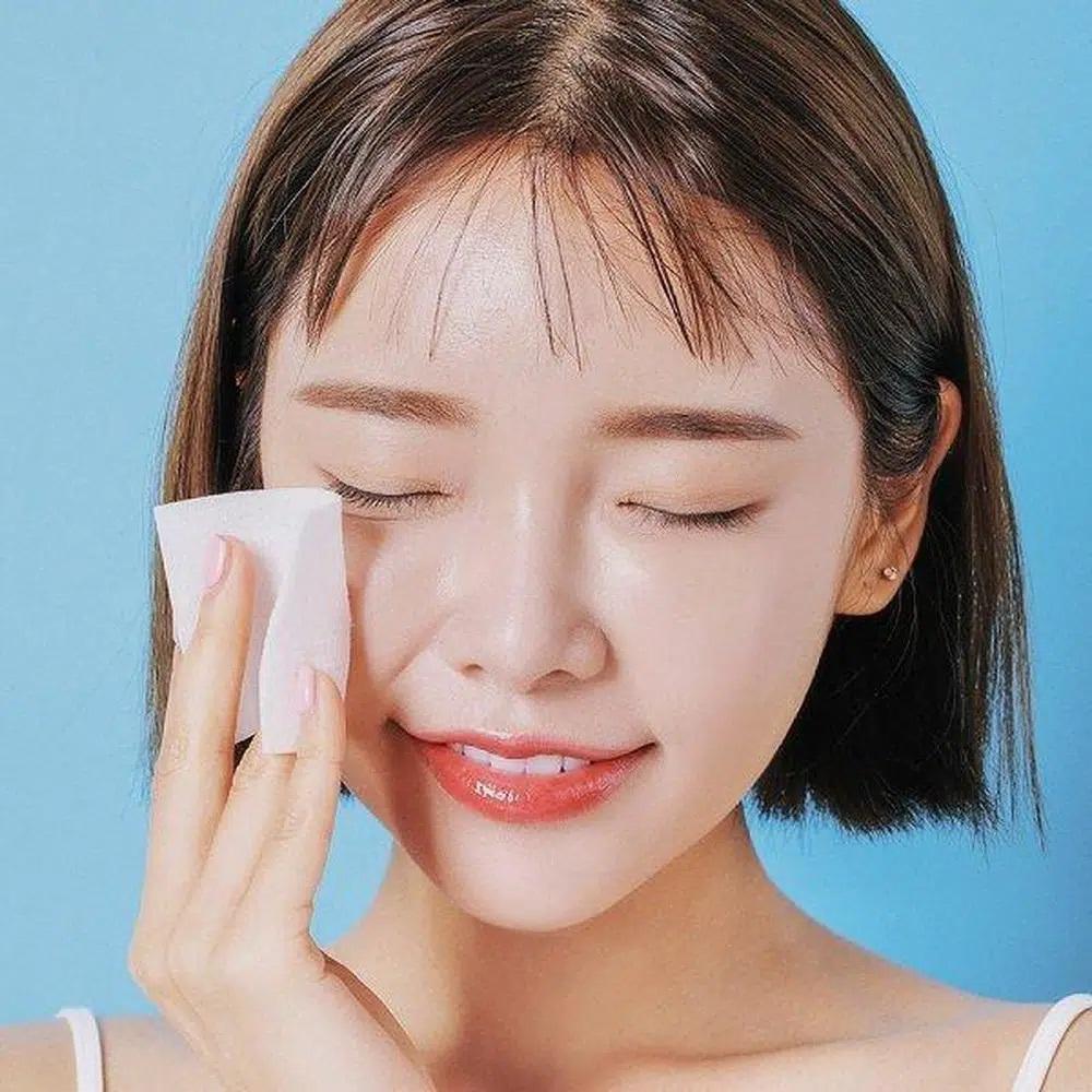 6 món được công nhận chứa collagen vượt trội, rất cần cho mùa đông để làn da căng mịn, hồng hào và cải thiện sức khỏe - Ảnh 1