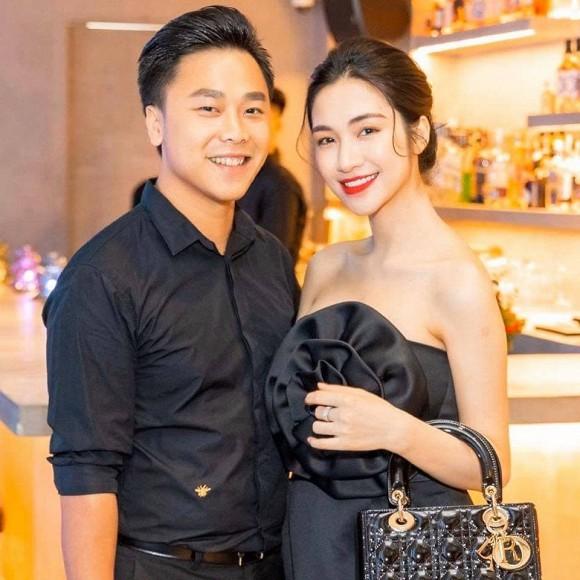 """Cách mỹ nhân Việt """"trả thù"""" người yêu sau chia tay: Thành CEO, mua nhà chục tỷ, lấy chồng đại gia - Ảnh 2"""