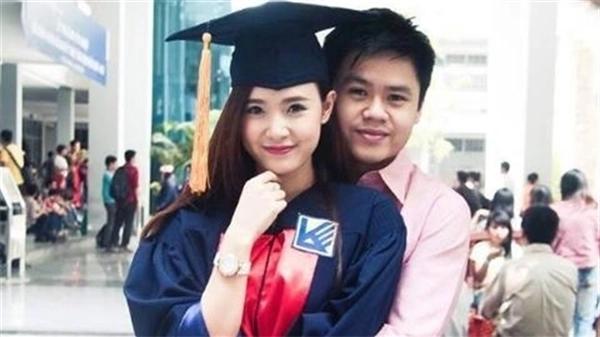 """Cách mỹ nhân Việt """"trả thù"""" người yêu sau chia tay: Thành CEO, mua nhà chục tỷ, lấy chồng đại gia - Ảnh 3"""