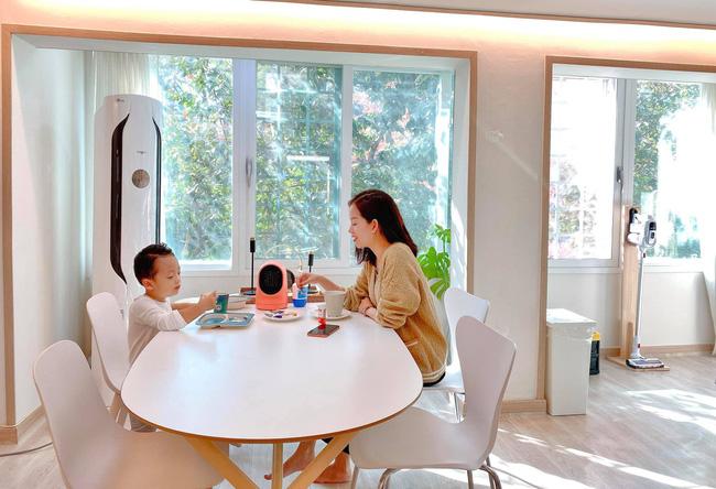 """Cách mỹ nhân Việt """"trả thù"""" người yêu sau chia tay: Thành CEO, mua nhà chục tỷ, lấy chồng đại gia - Ảnh 8"""