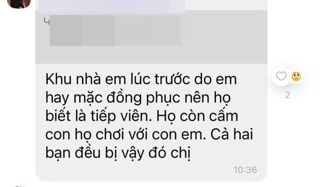 Đại diện Vietnam Airlines: Có tiếp viên bị miệt thị, lăng mạ, đe doạ sau vụ nam tiếp viên lây lan COVID-19 ra cộng đồng - Ảnh 1