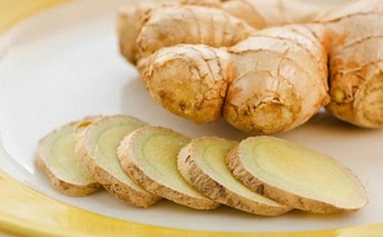 Những loại thực phẩm quen thuộc, dễ tìm, dễ sử dụng giúp thải độc phổi rất tốt - Ảnh 1