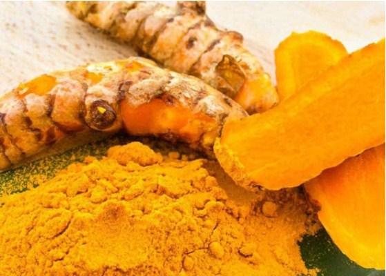 Những loại thực phẩm quen thuộc, dễ tìm, dễ sử dụng giúp thải độc phổi rất tốt - Ảnh 2