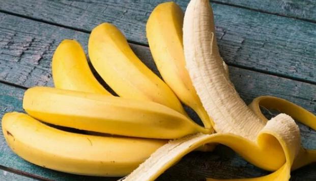 10 thực phẩm cực tốt cho cổ họng, giúp chống viêm kháng khuẩn ngăn ngừa virus - Ảnh 2