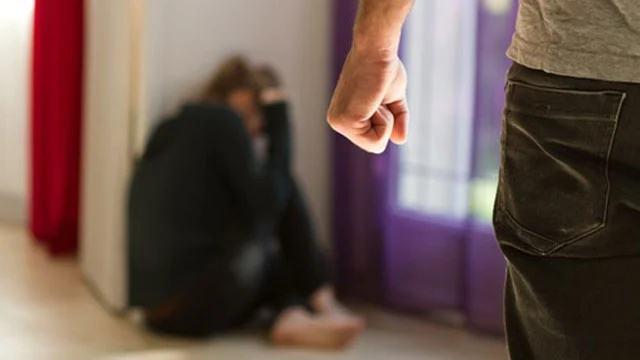 9 nguyên nhân phổ biến khiến các cặp vợ chồng chia tay nhau - Ảnh 1