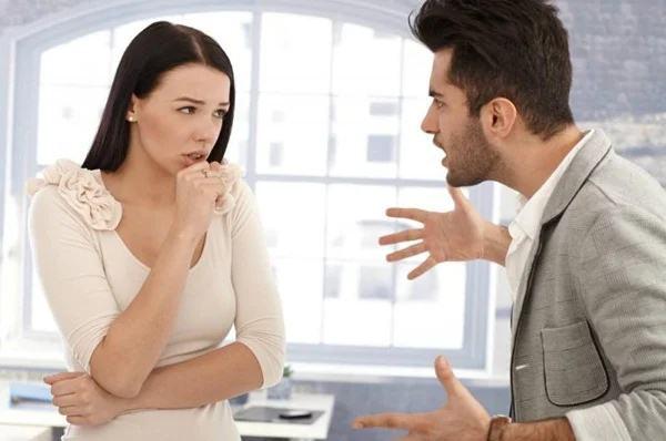 9 nguyên nhân phổ biến khiến các cặp vợ chồng chia tay nhau - Ảnh 3