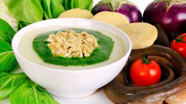 Bổ sung quá nhiều rau - Sai lầm trong ăn dặm dẫn đến trẻ suy dinh dưỡng - Ảnh 2