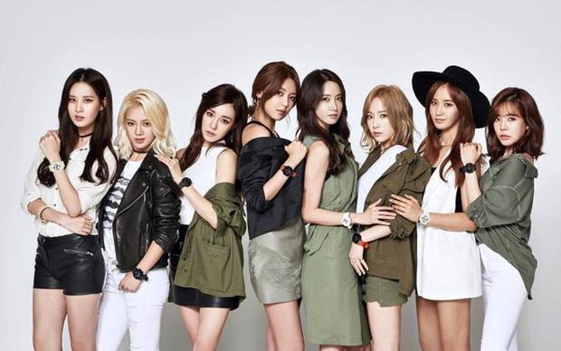"""YG chuẩn bị ra mắt tới 3 nhóm nữ mới, có tham vọng tạo ra """"nhóm nhạc hoàn hảo"""" giống TWICE và SNSD? - Ảnh 5"""