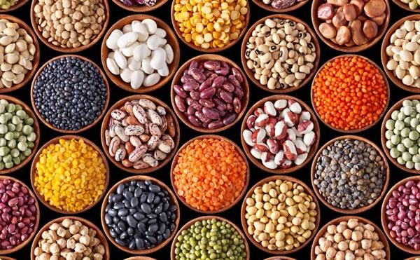 Điểm danh 7 loại thực phẩm giàu canxi hơn cả sữa tươi được bác sĩ chứng minh: Qua tuổi dậy thì vẫn cao thêm 3 thậm chí 5cm - Ảnh 3