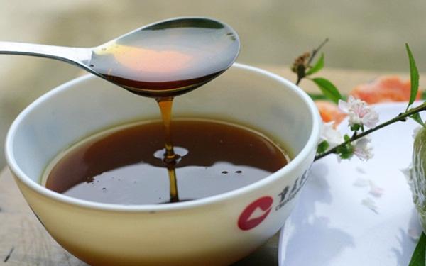 Điểm danh 7 loại thực phẩm giàu canxi hơn cả sữa tươi được bác sĩ chứng minh: Qua tuổi dậy thì vẫn cao thêm 3 thậm chí 5cm - Ảnh 7