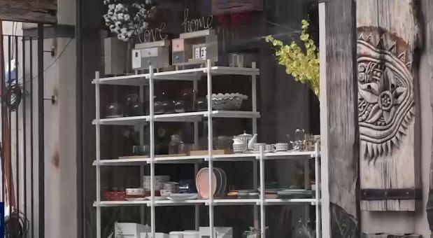 """Trả nhà phố về thuê trong hẻm: Xu hướng linh hoạt của các shop nhỏ để thích nghi với """"bình thường mới"""" - Ảnh 1"""