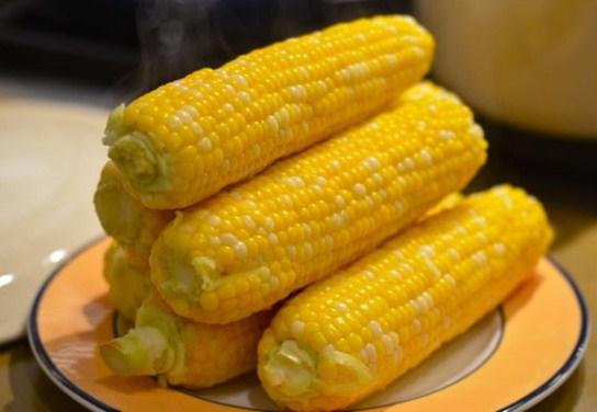 5 loại rau củ tàn phá sức khỏe khủng khiếp nếu ăn nhiều, người bị bệnh thận đặc biệt chú ý - Ảnh 5