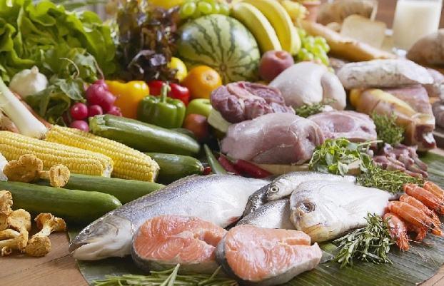 5 nguyên tắc cần phải nhớ khi nấu ăn để không mất giá trị dinh dưỡng của thực phẩm - Ảnh 3