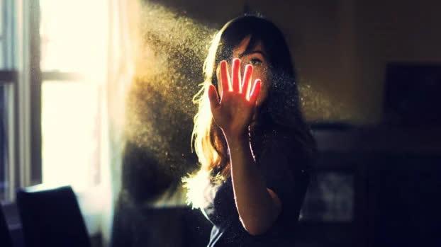 5 lý do chứng tỏ người càng sống nội tâm càng dễ thu hút người khác - Ảnh 3