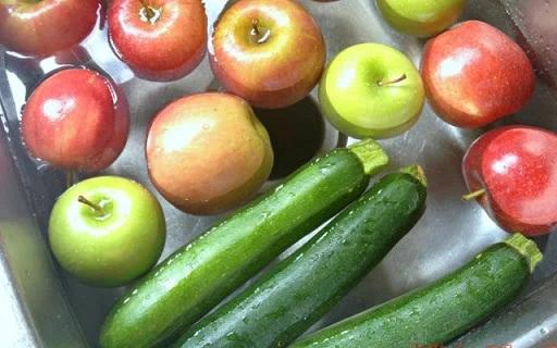 6 thực phẩm dễ gây ung thư hàng đầu, người Việt vẫn ăn hàng ngày mà không biết - Ảnh 5