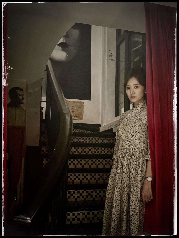 Đúng nửa đêm, Trấn Thành khiến dân tình sợ hết hồn chỉ vì khoe hình ảnh này của Hari Won - Ảnh 3