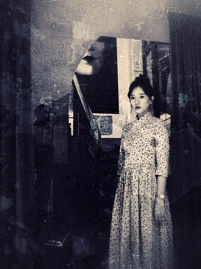 Đúng nửa đêm, Trấn Thành khiến dân tình sợ hết hồn chỉ vì khoe hình ảnh này của Hari Won - Ảnh 4