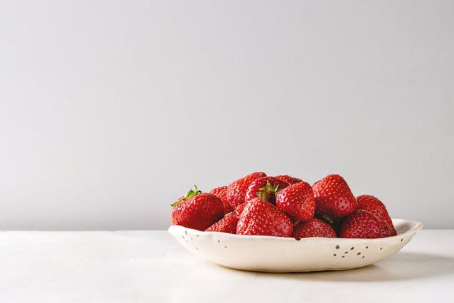 Giữa mùa dịch bệnh, bố mẹ bổ sung những thực phẩm này vào thực đơn để tăng sức đề kháng cho trẻ - Ảnh 6