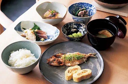 Nhật Bản tiết lộ 6 'quy tắc sống' để kéo dài tuổi thọ: Tất cả đều đơn giản nhưng không phải người dân quốc gia nào cũng làm được - Ảnh 5