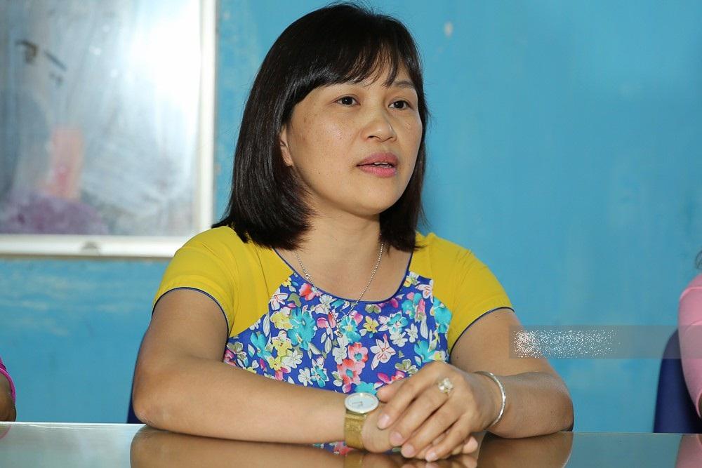 'Đứng hình' khi xem bảng thành tích học tập của tân Hoa hậu Hoàn vũ Việt Nam - Ảnh 5