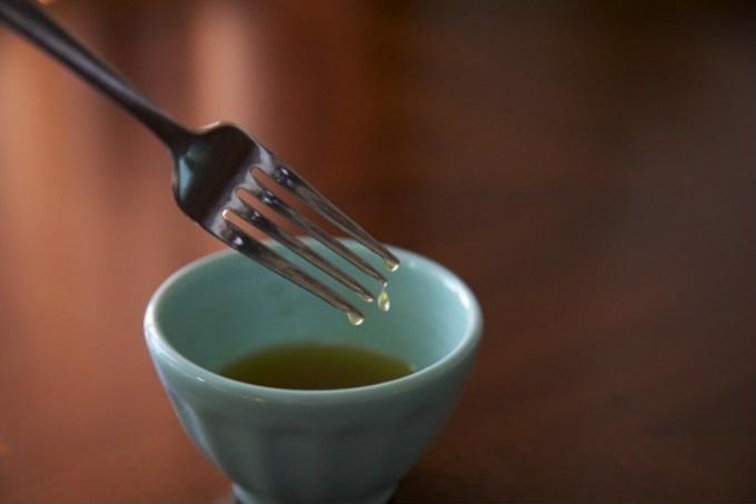 Uống dầu ô liu đúng cách trước khi ngủ, da căng mướt, trắng hồng dù đã U40 - Ảnh 3