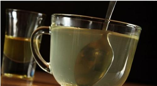 Uống dầu ô liu đúng cách trước khi ngủ, da căng mướt, trắng hồng dù đã U40 - Ảnh 4