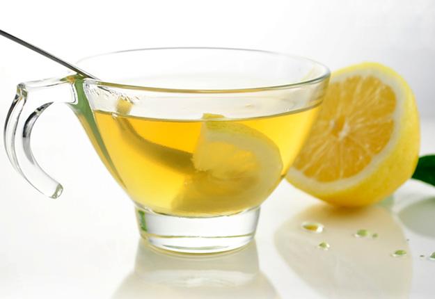 Uống mật ong nóng đúng cách vào buổi sáng, da đẹp, dáng xinh chỉ sau 1 tuần thoải mái diện đồ Tết - Ảnh 2